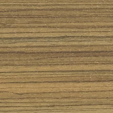 Spacia Access Zebra Wood Amtico By Mannington Pro Material