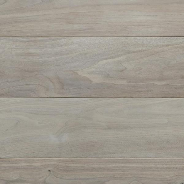 Blissful Elated Grey Carlisle Wide Plank Floors Pro Material