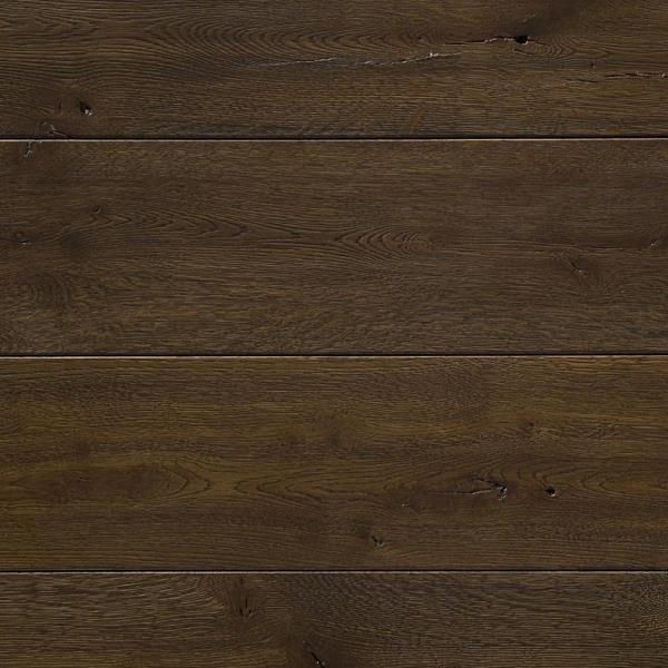 Thoughtful Sincere Stout Carlisle Wide Plank Floors Pro