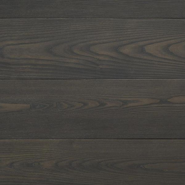 Steadfast Solid Dusk Carlisle Wide Plank Floors Pro Material