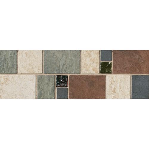 ColorBodyPorcelain Continental Slate Daltile Pro Material - Daltile memphis