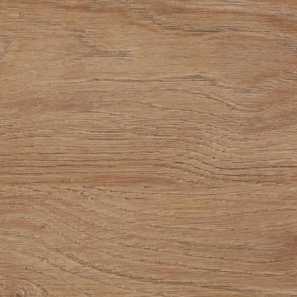 prima - pecan elev-402 : raskin gorilla floors : pro material