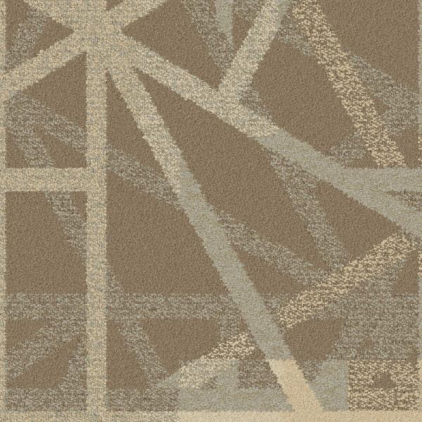 Interface Hospitality A Cut Above Glasbac Tile