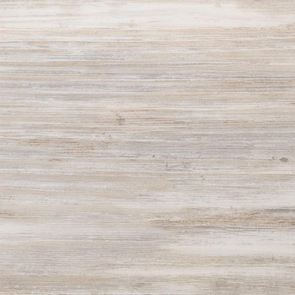 floorworks birch wood river birch mats inc pro material