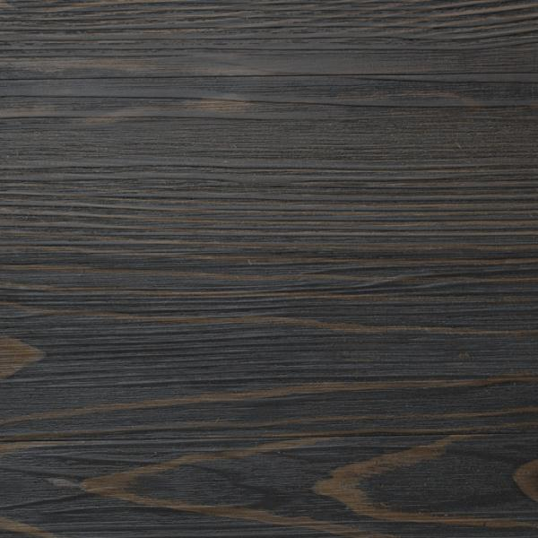 Floorworks 174 Antique Antique Zebra Wood Mats Inc Pro