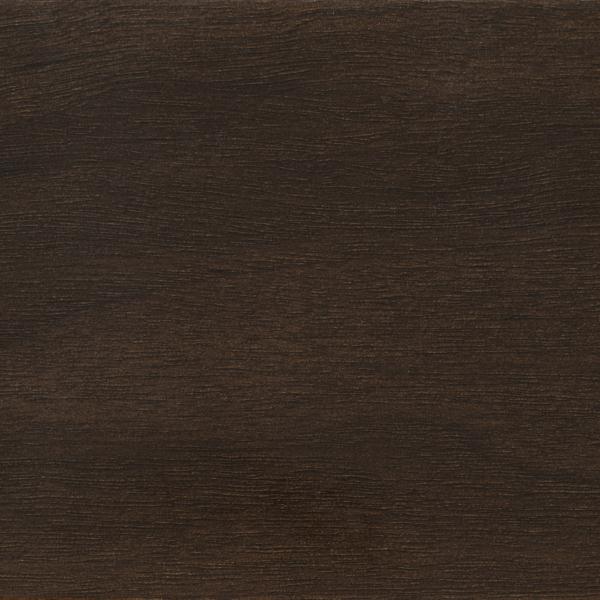Ingrained Wood