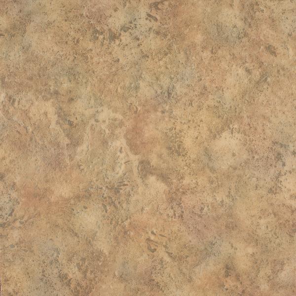 Hardcore Jerusalem Stone Sierra Parterre Flooring Systems Pro