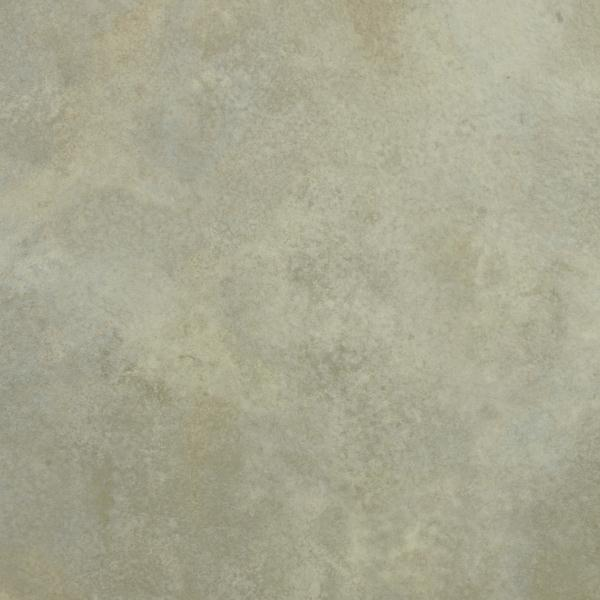 FusedToo Gridlock Calm Parterre Flooring Systems Pro Material - Gridlock floor tiles