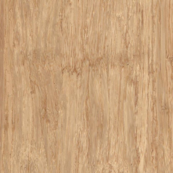 Bamboo Strandwoven Bamboo Solid Wood Flooring Sustainable