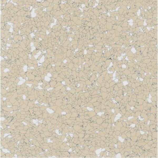 SOLID VINYL TILE - Texas Granite : American Biltrite : Pro Material ...