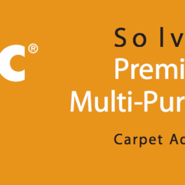 EF Contract - Adhesives iLoc Premium Multi-Purpose