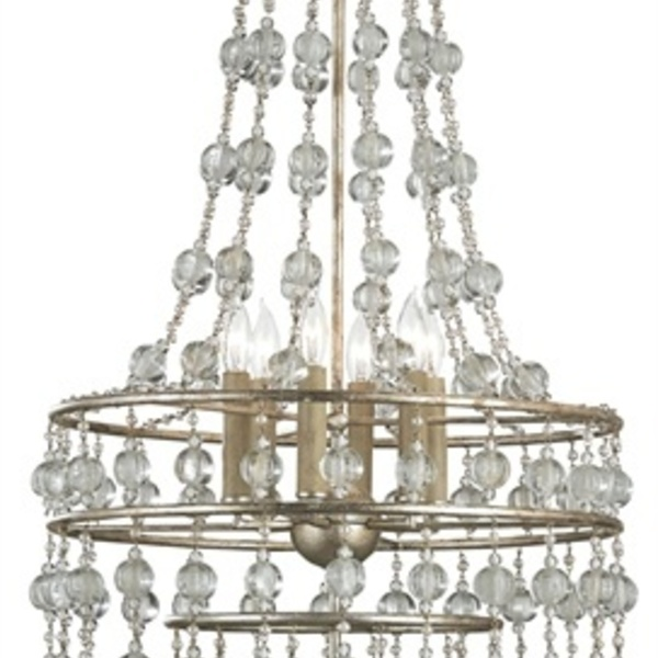 Chandeliers rainhill chandelier currey and company pro currey and company chandeliers rainhill chandelier aloadofball Choice Image