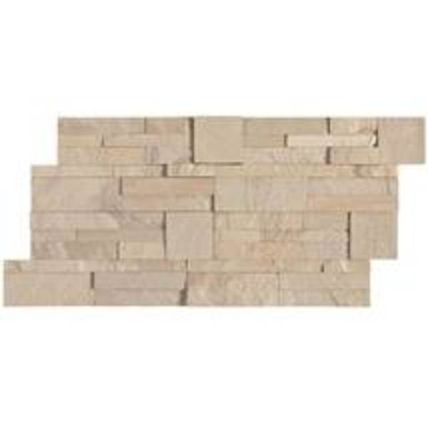 NATURAL STONE STACKED STONE Daltile Pro Material Solutions - Daltile madison