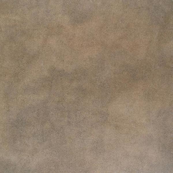 ColorBodyPorcelain Veranda Solids Daltile Pro Material - Daltile charleston