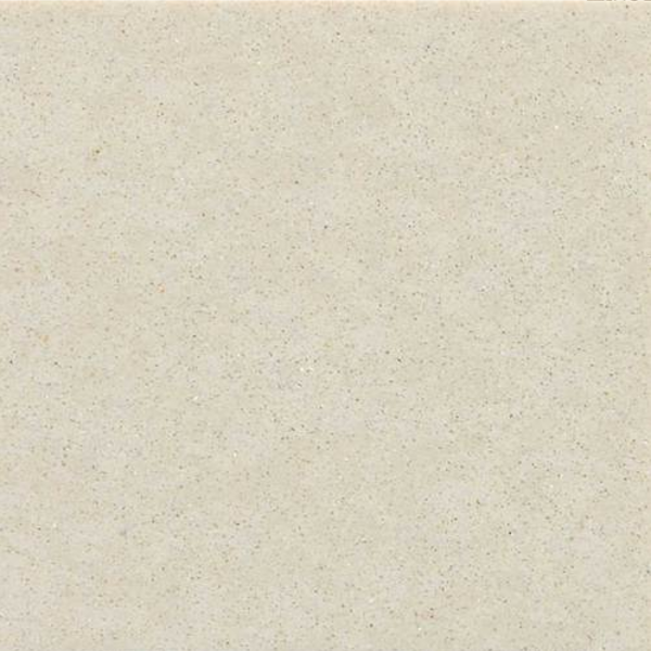 NATURAL STONE WINDOWSILLS THRESHOLDS Daltile Pro Material - Daltile marble threshold
