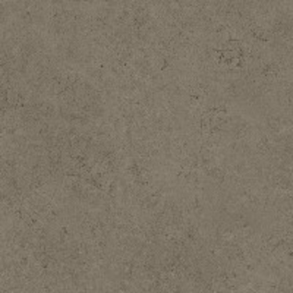 Acczent Heterogeneous Sheet CONCRETE Johnsonite Pro Material - Concrete sheets for tile