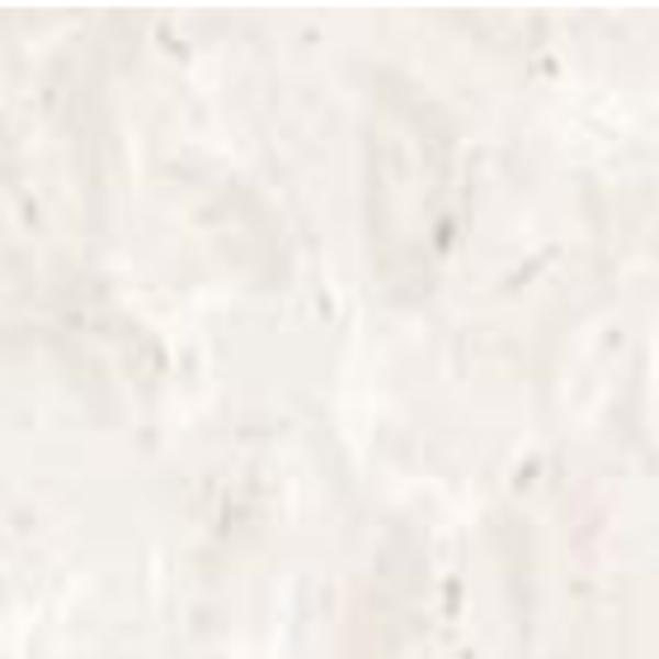 Johnsonite   Vinyl Flooring IQ Granit™ Homogeneous Sheet U0026 Tile