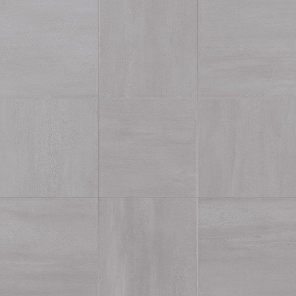 EVOLUZIONE CERAMICA - PLANET : Marca Corona : Pro Material Solutions ...