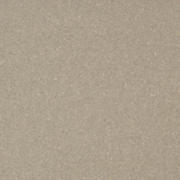 Magnificent 12X12 Cork Floor Tiles Thick 16 Ceramic Tile Flat 16X32 Ceiling Tiles 18X18 Ceramic Floor Tile Young 2 X4 Ceiling Tiles Pink24X24 Ceiling Tiles UNGLAZED QUARRY TILE   QUARRYBASICS : Metropolitan Ceramics : Pro ..