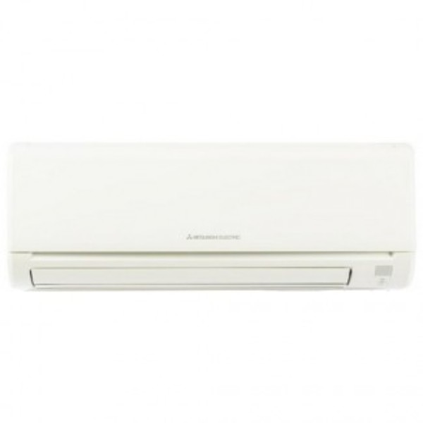 Mitsubishi Electric   P Series Wall Mounted Air Conditioning Unit