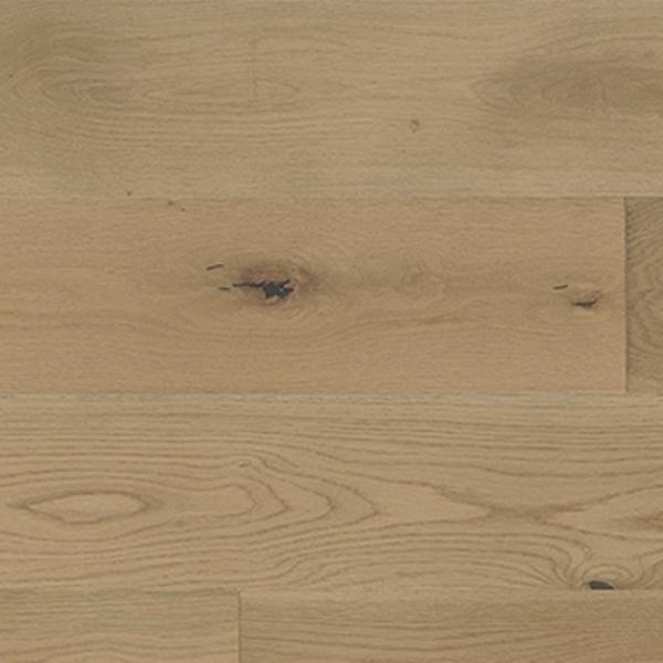 Lago Belviso Monarch Plank Hardwood Flooring Pro Material