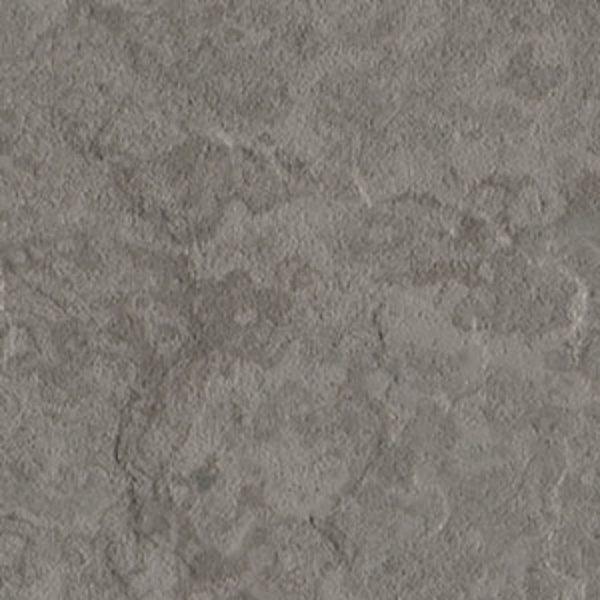 Nora Commercial Flooring Norament Arago