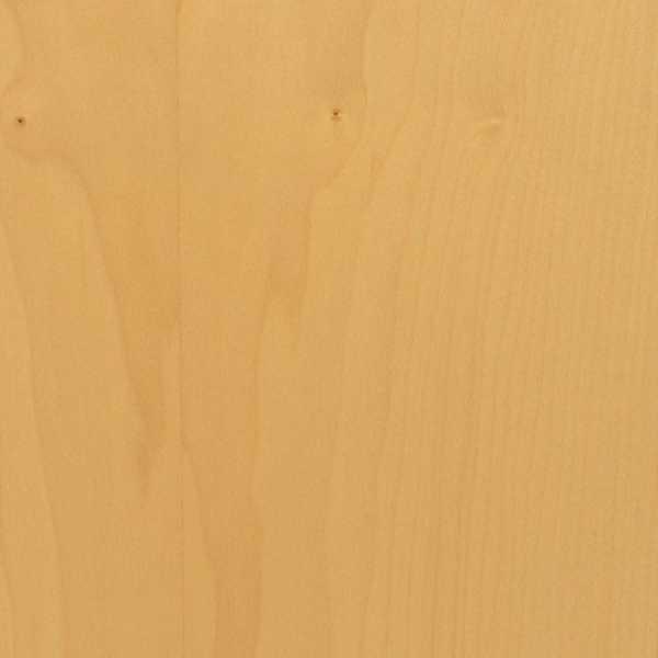 Oshkosh Door Company - Architectural Flush Wood Doors Designer Color Series  sc 1 st  Pro Material Solutions & Architectural Flush Wood Doors - Designer Color Series : Oshkosh ...