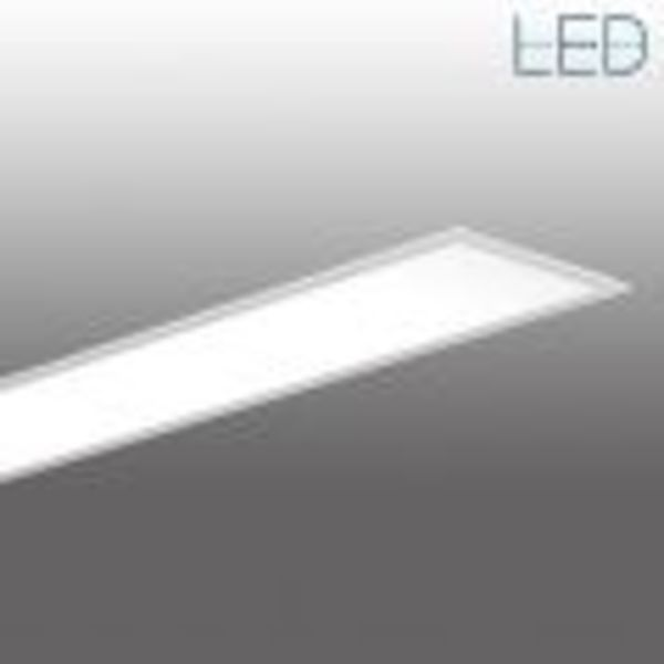 Captivating Pinnacle Architectural Lighting   EDGE Evolution 3 Wall Grazer LED