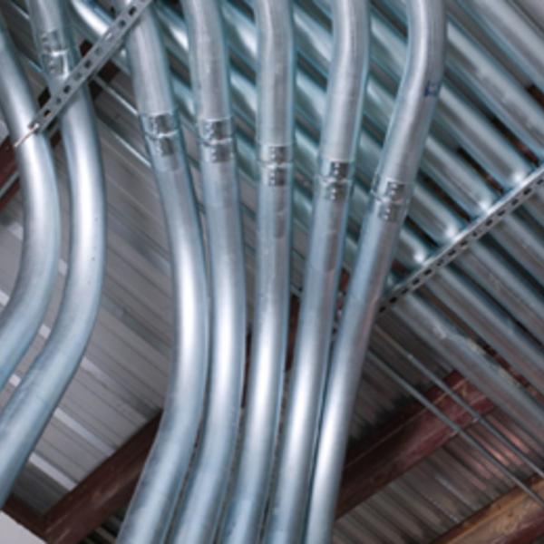 electrunite electrical metallic tubing emt republic conduit rh promatsolutions com emt conduit wire capacity emt conduit wiring