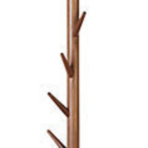 office coat racks. Room And Board - Office Organization Thorn Coat Rack Racks