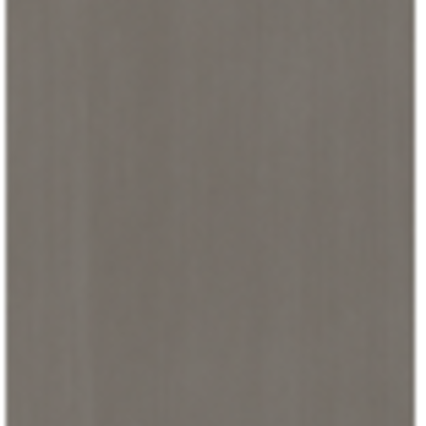 United Tile Porcelain Stone Shades By Crossville