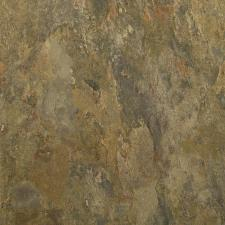 Naturelle Indian Slate Adore Pro Material Solutions