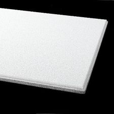 optima - optima lay-in and tegular : armstrong ceilings : pro