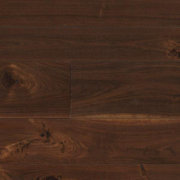 Thoughtful Vigilant Midnight Carlisle Wide Plank Floors Pro