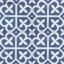 Slate Tile : Elements 4 Design : Pro Material Solutions