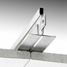 640 650 Drywall Ceiling Suspension Chicago Metallic