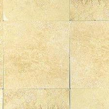 Daltile - Travertine Travertine Collection