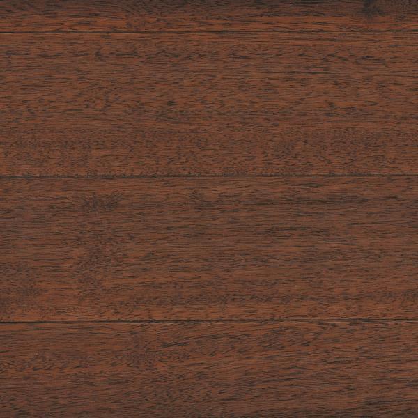 Duro Design Solid Eucalyptus Flooring Coconut Brown