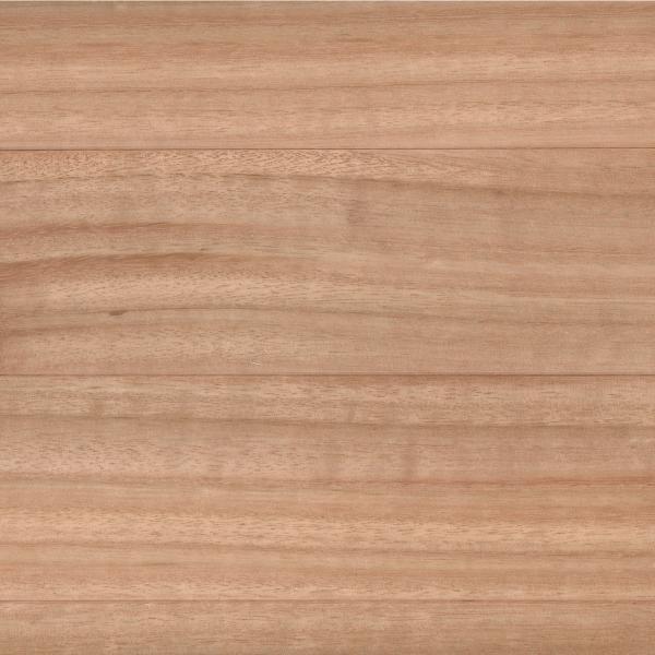Duro Design Solid Eucalyptus Flooring Natural