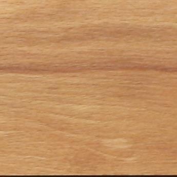 Prodigy Fpp 5005 Raskin Gorilla Floors Pro Material