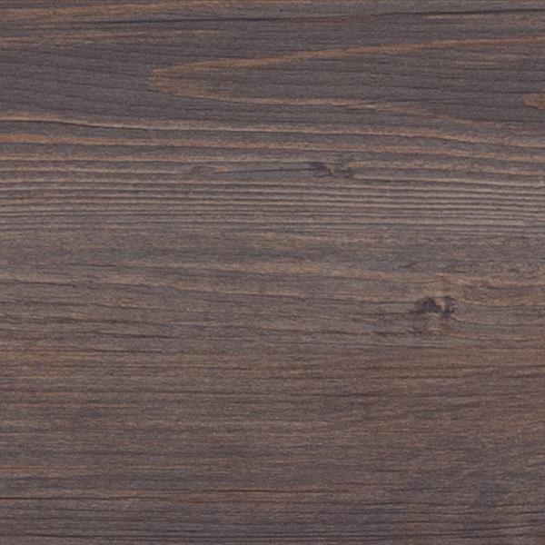 Elevation Reclaimed Wood : Prima reclaimed wood elev raskin gorilla floors
