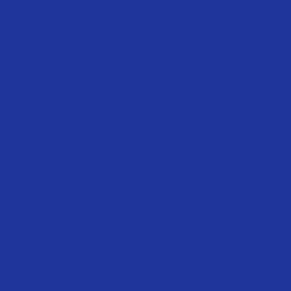 Bermangl Coatings Cobalt Blue