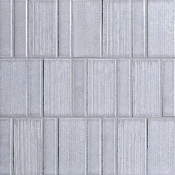 Shinju Swell Mosaic Lunada Bay Tile Pro Material