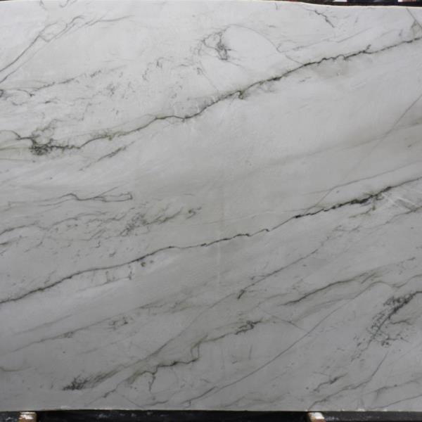 Marble And Granite Mont Blanc Quartzite Brazil Slabs