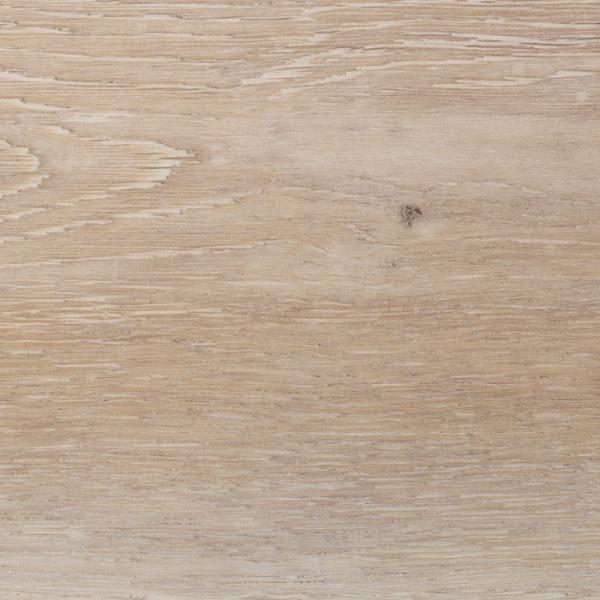 white wash wood floorworks 174 oak wood white wash oak mats inc pro 29562