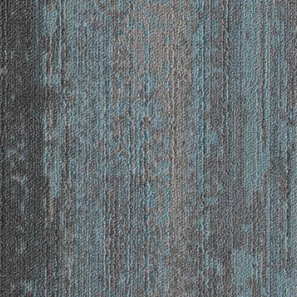 Color Field Patina Color Field Patina Milliken Floor