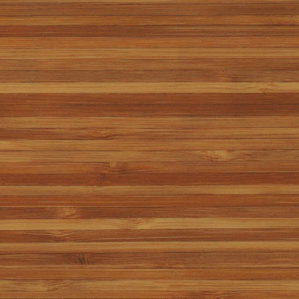 Ingrained Natural Bamboo Parterre Flooring Systems