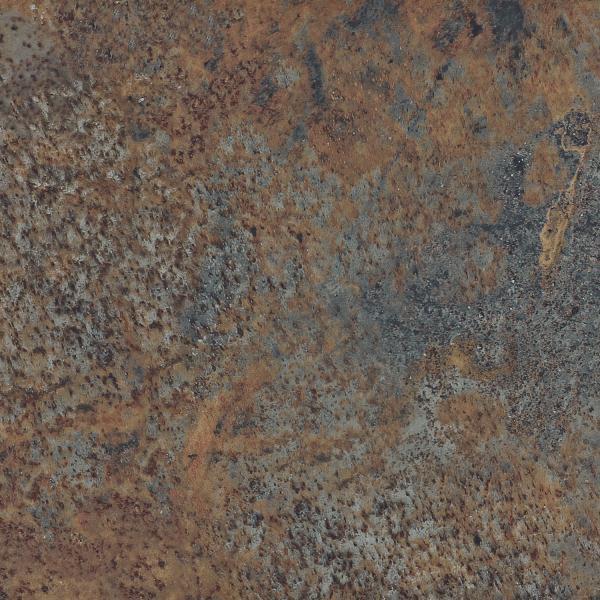 FusedToo - Scrapyard, Cast : Parterre Flooring Systems : Pro