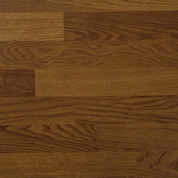 Teknoflor Timberscapes Teknoflor Shannon Specialty