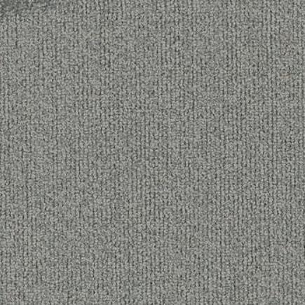 Shaw Contract Hexagon Carpet Tiles Carpet Vidalondon